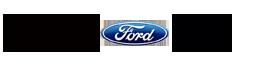 Ремонт автомобилей Форд (Ford Focus, Ford Mondeo, Ford Fusion, Ford Kuga )