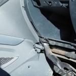 Как снять, поставить мотор печки на Ford C-Max