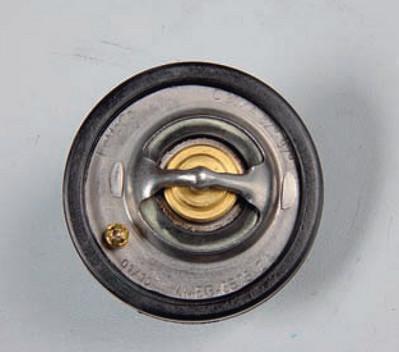 Замена термостата на двигателе Форд Фокус 2