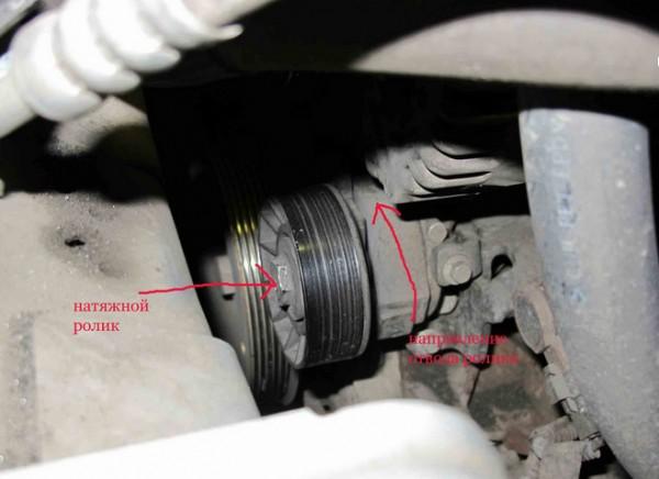 Инструкция Ford S Max