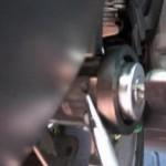 Решаем проблему с личинкой замка зажигания на автомобилях Ford (американец)