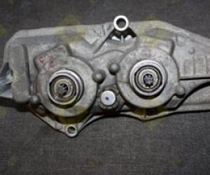 Признаки выхода из строя TCM на Ford Focus 3. Самостоятельная замена блока ТСМ