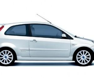 Регламент проведения ТО Форд  Фиеста (до 2008 г.в)