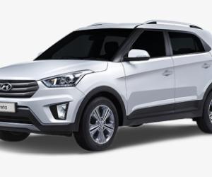 Hyundai Creta 2020: 5 причин купить и еще 5 причин подождать